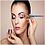Thumbnail: Luxury Beauty Eye Brush Set, 20 Pcs Unicorn Eyebrushes concealer brushes
