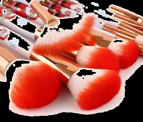 professional-unicorn-makeup-brush-set-10pcs-unicorn-makeup-original-imagyy6tugnsnyzy_edite