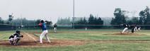 JM Pitching.jpg
