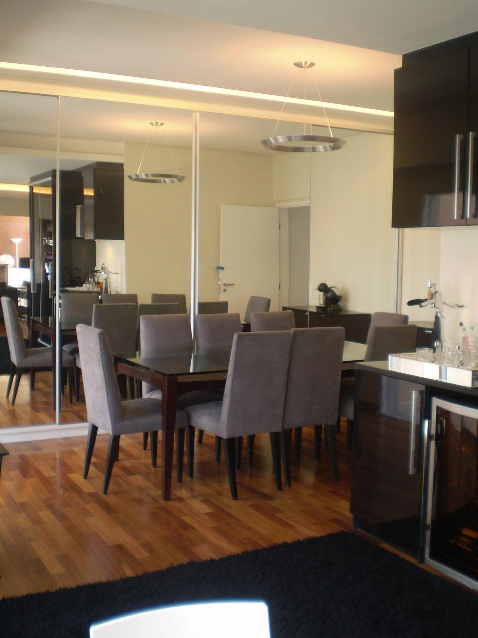 Apartamento+Coronel+Oscar+Porto++(4).jpg