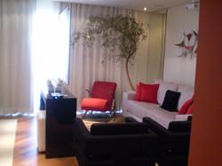 Apartamento+Perdizes+02+(27).JPG