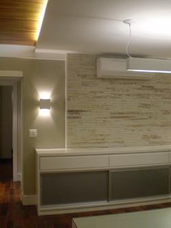 Apartamento+Perdizes+01+(19).jpg