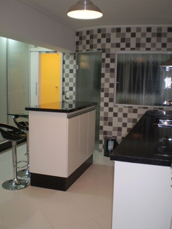 Apartamento+Perdizes+03+(2).jpg