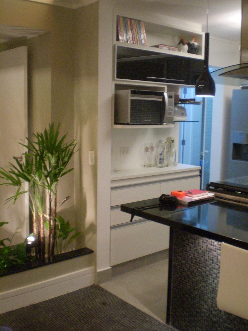 Apartamento+Perdizes+01+(20).jpg