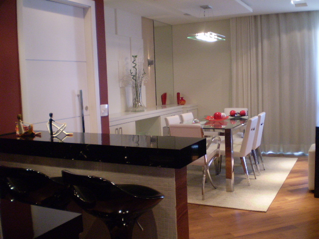Apartamento+Perdizes+02+(21).JPG