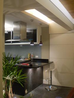 Apartamento+Perdizes+01+(17).jpg