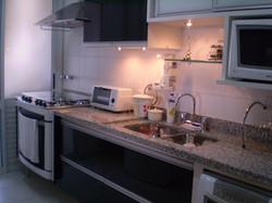 Apartamento+Perdizes+02+(36).JPG