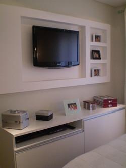 Apartamento+Perdizes+02+(34).JPG