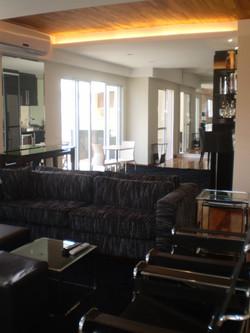 Apartamento+Coronel+Oscar+Porto++(3).jpg