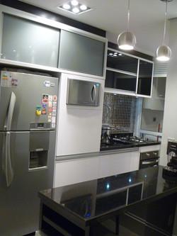 Apartamento+Itaim+Bibi+(4).jpg
