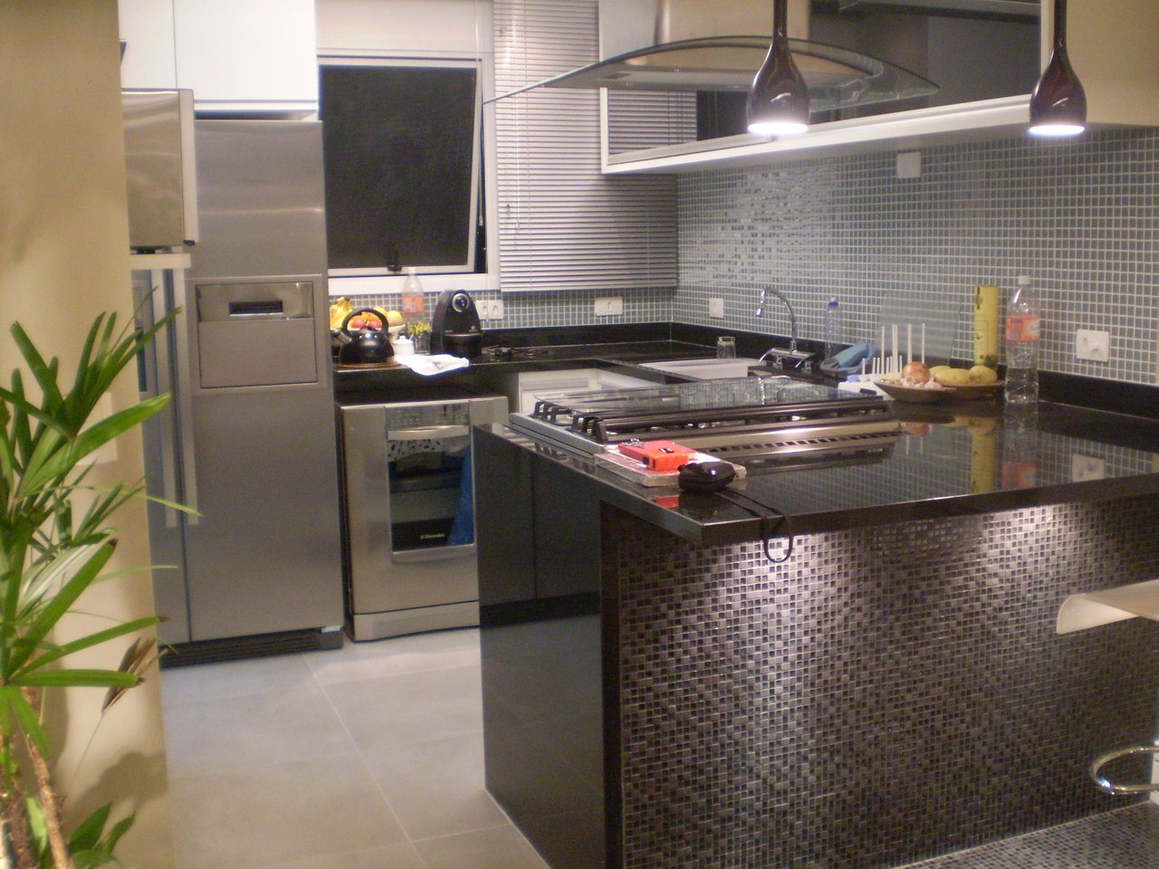 Apartamento+Perdizes+01+(13).jpg