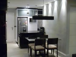 Apartamento+Itaim+Bibi+(7).jpg