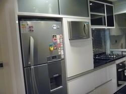Apartamento+Itaim+Bibi+(2).jpg