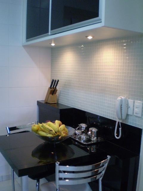 Apartamento+Perdizes+02+(35).JPG