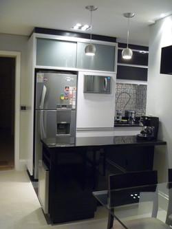 Apartamento+Itaim+Bibi+(3).jpg