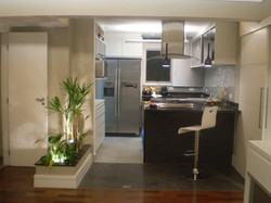 Apartamento+Perdizes+01+(10).jpg