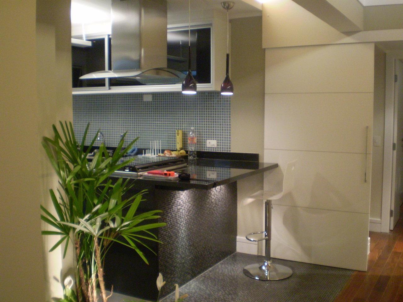 Apartamento+Perdizes+01+(16).jpg