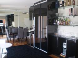 Apartamento+Coronel+Oscar+Porto++(1).jpg