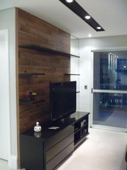 Apartamento+Itaim+Bibi+(5).jpg