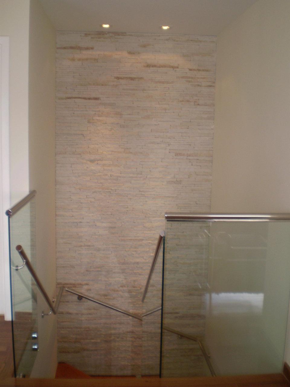 Apartamento+Coronel+Oscar+Porto++(5).jpg