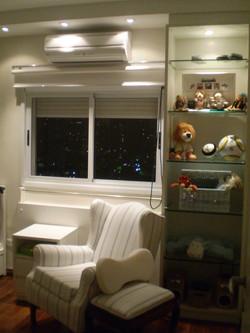 Apartamento+Perdizes+01+(14).jpg