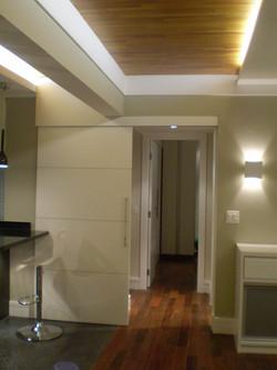 Apartamento+Perdizes+01+(18).jpg