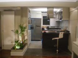 Apartamento+Perdizes+01+(11).jpg