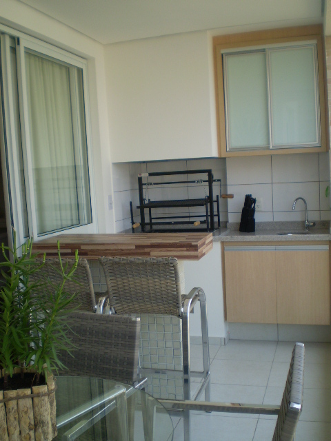 Apartamento+Perdizes+02+(32).JPG