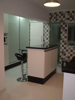 Apartamento+Perdizes+03+(1).jpg