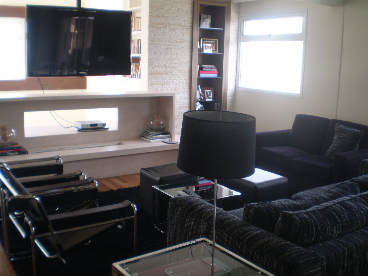 Apartamento+Coronel+Oscar+Porto++(2).jpg