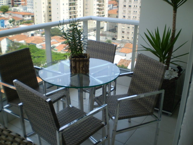 Apartamento+Perdizes+02+(30).JPG