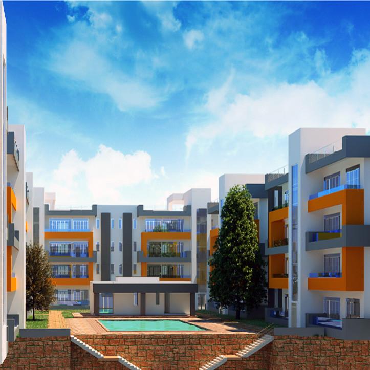 Urban Planning and Development