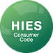 hies new logo.png