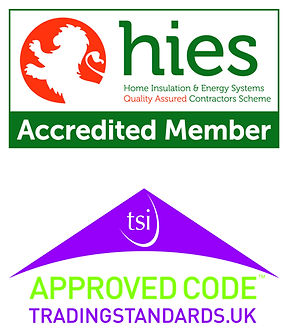 HIES Accredited Member Logo CMYK - Portr