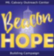 Beacon of hope.jpg