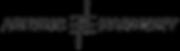 AH+logo(1).png