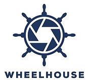 Wheelhouse_Logo_edited_edited.jpg