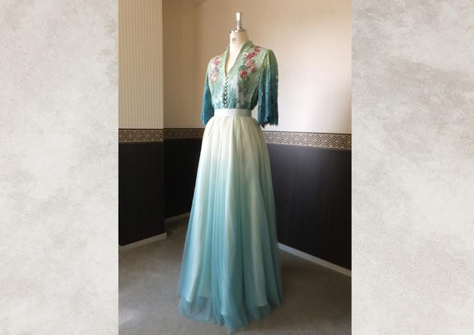 gr lace dress.jpg