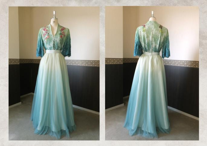 gr dress2.jpg