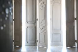 chouchouporte  photo studio