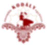 Kodaly Logo.png