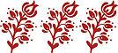 red flowers_edited.jpg