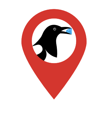 part of magpie maps light text (1).png