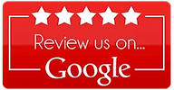 Review-Us-on-Google.png.webp