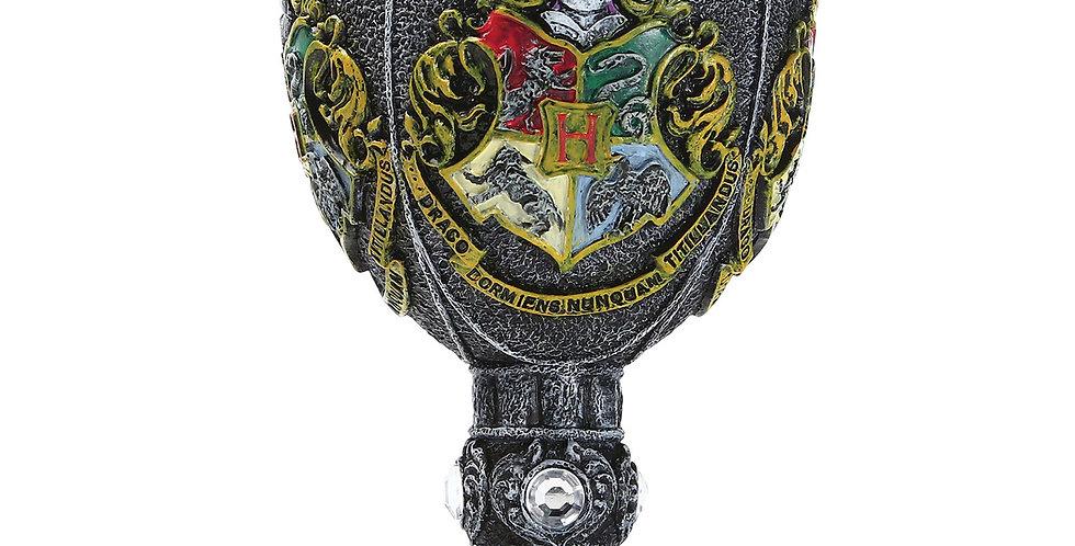 Hogwarts Goblet