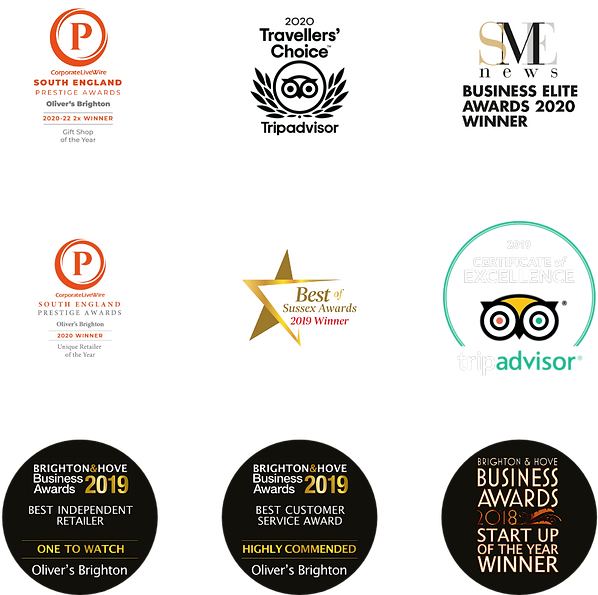 site awards.png
