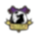 Olivers_Logo_400X400.png