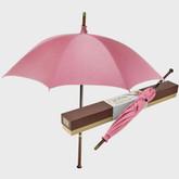 Hagdrid's Umbrella