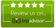 review-tripadvisor-300x156.png