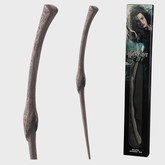 Bellatrix Lestrange Original
